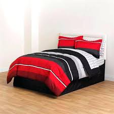queen size blanket comforter sets clearance duvet in cm south africa