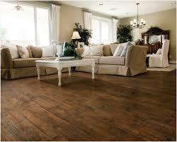 wood looking porcelain tiles comfy 10 best wooden flooring tiles images on