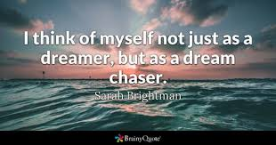 Dreamer Quotes Mesmerizing Dreamer Quotes BrainyQuote
