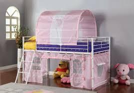 Princess Castle Bedroom Furniture Princess Castle Bedroom Cukjatidesign Com Bunk Beds For Girls Dsc