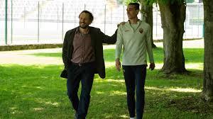 Il Campione - Film (2019)