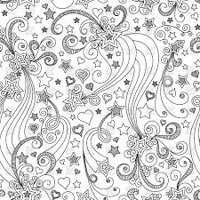 Pattern Doodle Interesting Inspiration Ideas