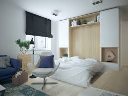 2 Bedroom Apartments Dubai Ideas Painting Awesome Decorating