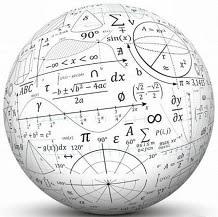Главная Высшая математика решение контрольных работ задач по теории вероятности алгебре и матанализу дифференциальным уравнениям и другим разделам математики