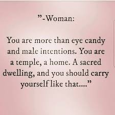 Strong Women Quotes Powerful Independent Woman Quotes Enchanting Quotes About Women