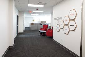 Welcome To The Corporate Offi Wg R Furniture Office