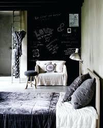 Chalkboard Wall Bedroom Chalkboard Wall Paint Ideas For Your Bedroom  Bedroom Chalkboard Chalkboard Paint Wall Design