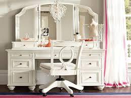 girls bedroom vanity. vanity set for girls bedroom