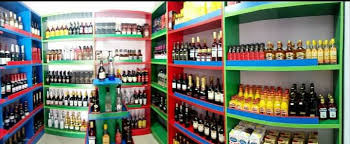 Do You Want To Start A WINE Business? Please Do Read Below!!! - Business -  Nigeria