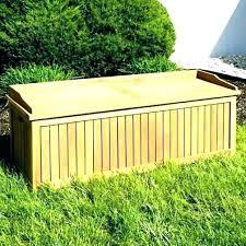 wood outdoor storage bench outdoor storage bench seat outdoor rage bench seat garden benches with full image for wood outdoor diy outdoor wooden storage