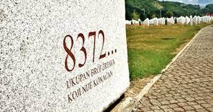 Srebrenitsa Katliamı 24. yıldönümü: Avrupa'nın ortasında gerçekleşen  soykırım! - Haberler
