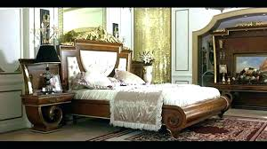 High End Bedroom Designs Unique Decorating Design