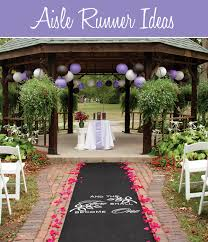 fantastic outdoor wedding aisle flowers 73 with additional inspirational wedding bouquets with outdoor wedding aisle flowers