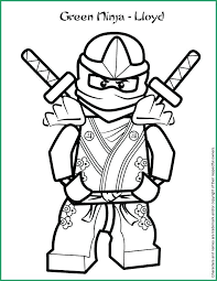 Lego Coloring Page Coloring Pages Lego Batman Coloring Pages Pdf