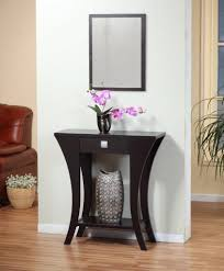 narrow hall console table. Full Size Of Innenarchitektur:narrow Hall Console Table Furniture And Decoration Ideas Pictures : Narrow E