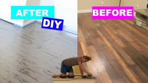 best way to clean wood floors laminate all natural tile floor cleaner brush thing decorative diy flooring 5 sofa dazzling diy wood laminate
