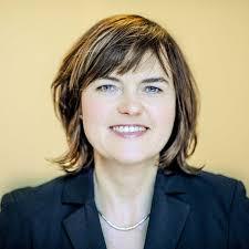 Dr. Annette Bruce - Management Circle