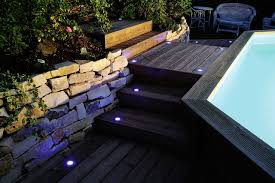 image of led outdoor lighting fixtures