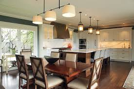 dining room lighting contemporary. Home Design:Over Dining Table Lighting Marvelous Over Contemporary Kitchen Design Room