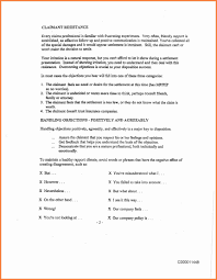100 Template Settlement Agreement Sample Month To Month