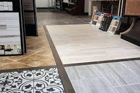 exquisite how to install vinyl flooring sheet tile floor showroom home improvement shows on hulu