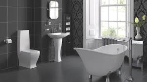 b and q bathroom design. Exellent Bathroom Fantastic B And Q Bathroom Design Ideas And Antonio Suite  Contemporary Hampshire 11615 To