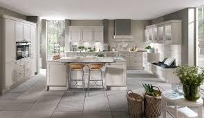 Graue Küche Kuche Grau Turkis Holzboden Kuchen Farben Holz Welche