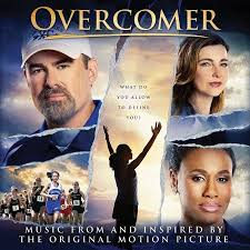 overcomer soundtrack from and