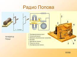 собственное радио принципы радиосвязей и телевидения реферат по  принципы радиосвязей и телевидения реферат по физике