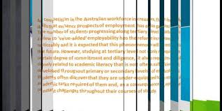 "essay writing university of technology sydney  transcript ""writing an essay introduction"" by david sotir"