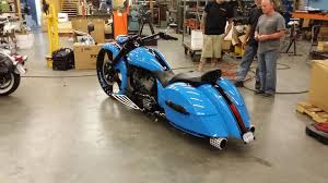 best 25 victory motorcycle parts ideas