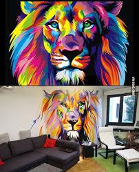 cool graffiti wall painting art covers
