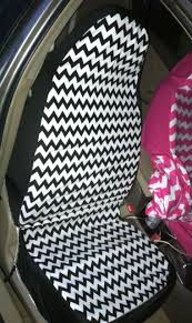 Seat Cover Pattern Awesome Ideas