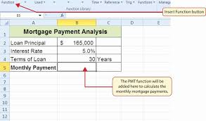 30 Year Mortgage Amortization Schedule Excel Free Printable Mortgage Amortization Schedule Car Amortization
