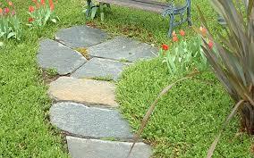 Garden Design Portland Extraordinary A Beautiful Garden Path A Key Feature In Any Landscape Or Design