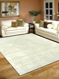 odd shaped rugs rug medium size of area custom archives interior design contemporary odd shaped rugs