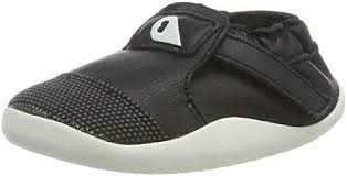 Bobux Xplorer Origin Baby Shoes For Boys And Girls 9 To 24