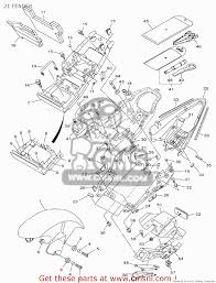 Unusual schaltplan nissan interstar zum download images everything