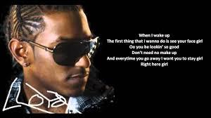 Future Turn On The Lights Mp3 Lloyd Do It Again Lyrics Hd Lloyd Do It Again