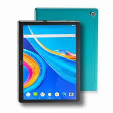 RAM 4GB 128GB ROM Máy Tính Bảng 10.6 Inch Android 4G Điện Thoại Máy Tính  Bảng GPS Dual SIM 1920*1280 Chơi Game Máy Tính Bảng 4GB Deca Core  7000MAH Tablets