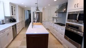 Kitchen Cabinets Orange County Kitchen Cabinets Orange County Yelp