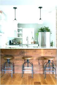 wooden kitchen stools wooden breakfast bar stools wooden breakfast bar stools rustic kitchen best wooden breakfast wooden kitchen stools