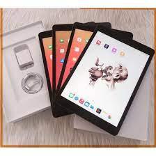 Máy tính bảng Ipad Gen 8 chính hãng / Tặng kèm đủ phụ kiện / Gói bảo hành  365 ngày tại Hà Nội
