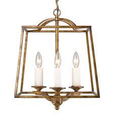 golden lighting fixtures. athena 3light grecian gold pendant golden lighting fixtures