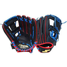 Ssk Jb9 Prospect Pro Series Youth Baseball Glove