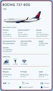Sunwing 737 800 Elite Seating Chart 737 832 World Airline News Page 2