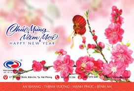 Kết quả hình ảnh cho lẵng hoa đẹp mừng năm mới