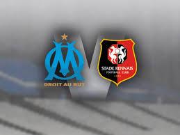 Vidéo But Marseille Rennes 4040 Résumé Match 40 Mars 240404 Doucouré Cool Marseille Rennes Resume