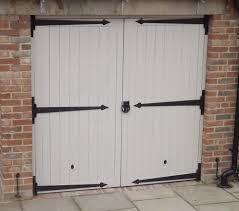 Barn Door Hinges Hardware Style : Ideas Barn Door Hinges Hardware ...