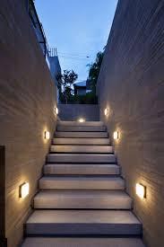luxury outdoor lighting uk techieblogie info